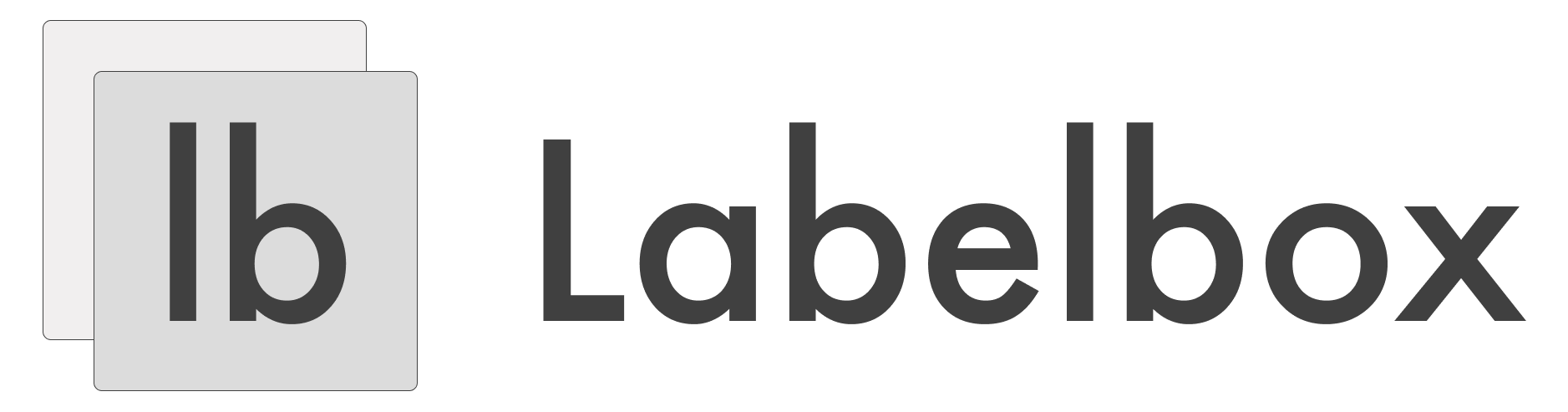 Labelbox Blog